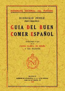 guia-del-buen-comer-espanol-9788497612357