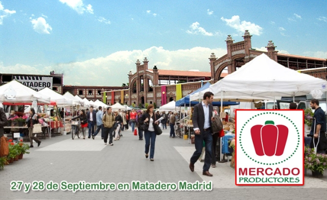 mercadillo-dancover2