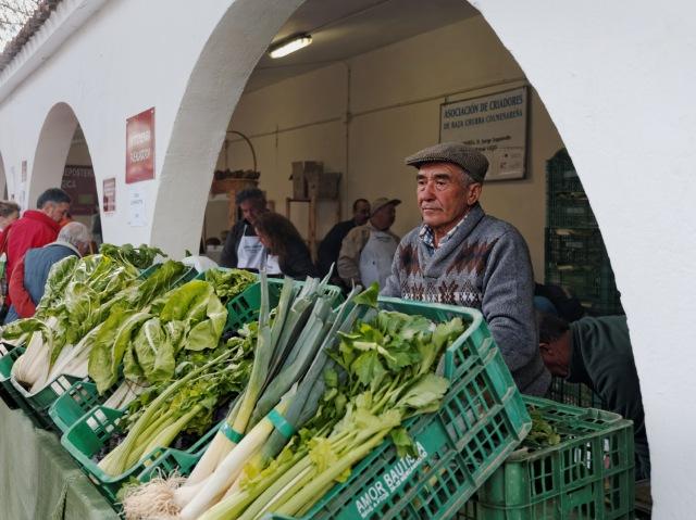 mercado-de-la-cc3a1mara-agraria-de-madrid-1